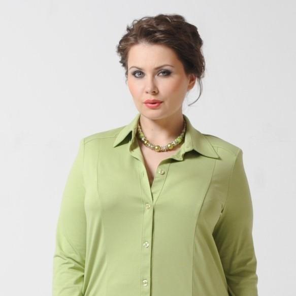 Блуза Наоми
