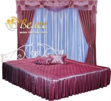 Азалия 2 спальный 3 сторонний