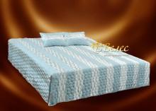 Комплект для спальни Грейс - 2 сп. 3 ст.